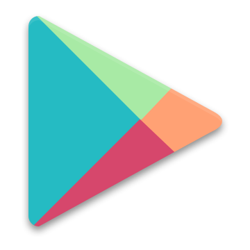 playstore link